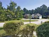1286 Oak Knoll Court - Photo 45