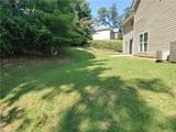 1286 Oak Knoll Court - Photo 49