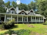 1472 N Lake Drive - Photo 1