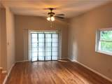 2379 Decatur Road - Photo 5