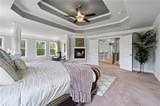 1629 Madison Lane - Photo 43