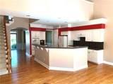 903 Thornington Place - Photo 12