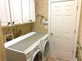 903 Thornington Place - Photo 16