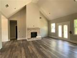 14424 Fincher Road - Photo 6