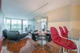 3338 Peachtree Road - Photo 6