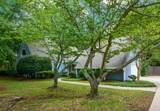 598 Lenox Woods Court - Photo 1