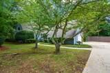 598 Lenox Woods Court - Photo 7