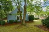 598 Lenox Woods Court - Photo 8
