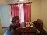 7415 Hunters Ridge Drive - Photo 3