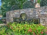 920 Briars Bend - Photo 37