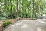 2869 Woodland Park Drive - Photo 40