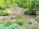 Lot 26 Incline Drive - Photo 1