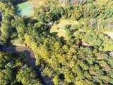1180 Reavis Mountain Road - Photo 1