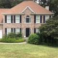 3020 Summer Point Drive - Photo 1