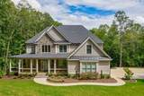 4503 Green Hill Road - Photo 1