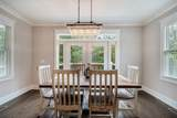 4503 Green Hill Road - Photo 12