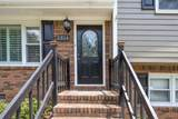 3954 Manhattan Drive - Photo 3