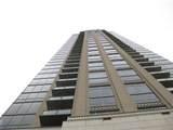270 17th Street - Photo 3
