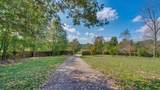8086 Mud Creek Road - Photo 2