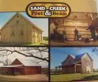 8086 Mud Creek Road - Photo 43
