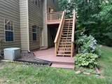 1436 Chapel Hill Lane - Photo 18