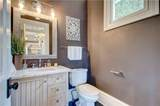 5610 Point West Drive - Photo 30