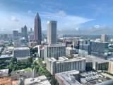 855 Peachtree Street - Photo 31