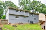 1526 Danbury Drive - Photo 44