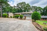 1526 Danbury Drive - Photo 48
