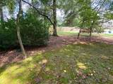 4322 Orchard Valley Drive - Photo 8