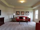 3400 Lilly Brook Drive - Photo 42
