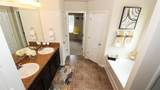 3400 Lilly Brook Drive - Photo 43
