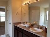 3400 Lilly Brook Drive - Photo 44