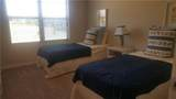 3400 Lilly Brook Drive - Photo 46
