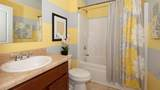 3400 Lilly Brook Drive - Photo 47