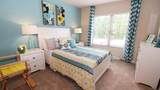3400 Lilly Brook Drive - Photo 48