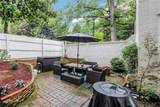 3777 Peachtree Dunwoody Road - Photo 42