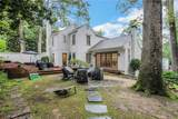 3777 Peachtree Dunwoody Road - Photo 45