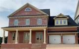 3020 Barnes Mill Court - Photo 1