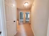 6041 Wintergreen Road - Photo 13