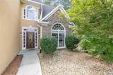 3165 Ivey Oaks Lane - Photo 2