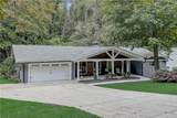 2606 Rangewood Drive - Photo 1