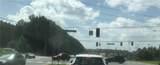 1375 Rock Springs Road - Photo 7