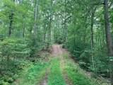 2 Rider Road - Photo 4