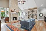 6350 Fouts Mill Road - Photo 4