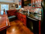 6190 Vista Crossing Way - Photo 48