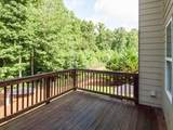 6190 Vista Crossing Way - Photo 59