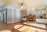935 Post Oak Close - Photo 10