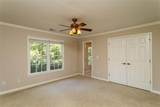 935 Post Oak Close - Photo 28