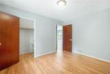 1129 Reed Road - Photo 29